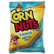 Corn Nuts Ranch