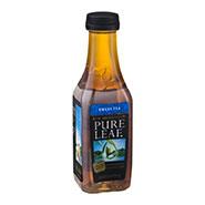 Lipton Pure Leaf Sweet Tea